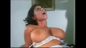 Girl on drugs porn