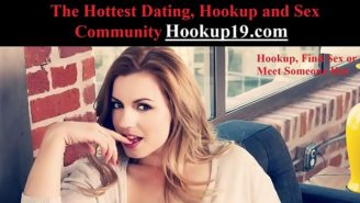 Gratis sex site HD