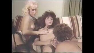 Bradley Cooper schwule Sex-Sszene