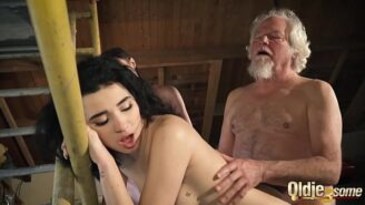 old man porn pics